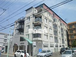 A2ビル[2階]の外観