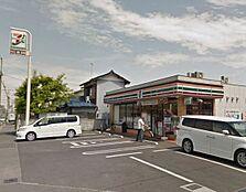 セブンイレブン青梅東青梅3丁目店まで509m
