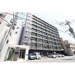 大学病院駅 7.2万円