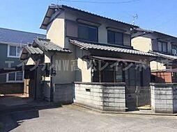 [一戸建] 香川県高松市木太町 の賃貸【/】の外観
