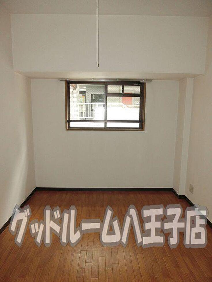 子供部屋(セザール京王八王子の写真 お部屋探しはグッドルームへ)