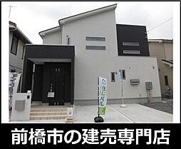 中央前橋駅 2,990万円