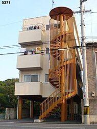 道後公園駅 2.2万円
