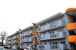サンハイツ寺尾[310号室号室]の外観