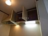 キッチン,1DK,面積33m2,賃料4.3万円,バス くしろバス西高校下車 徒歩1分,,北海道釧路市大楽毛北1丁目21-13