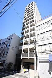 ファーストフィオーレ神戸駅前