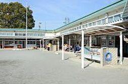 一場保育園  所在地:清須市一場558番地   TEL:052-400-5501  設立:S43年3月   施設の構造:鉄骨造平屋建て  定員:90名   受入年齢:9か… 徒歩 約3分(約174m)
