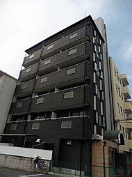 ラフィーネ西脇[6階]の外観