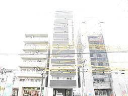 楽々園駅 6.0万円
