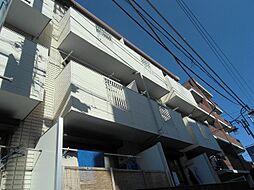 ボナミ[305号室]の外観