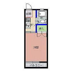 水戸駅 1.9万円