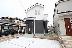 仙台市泉区黒松