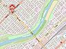 地図,1LDK,面積40.04m2,賃料4.0万円,バス 道北バス末広1条3丁目下車 徒歩3分,JR石北本線 旭川駅 6.8km,北海道旭川市末広東一条3丁目2-13