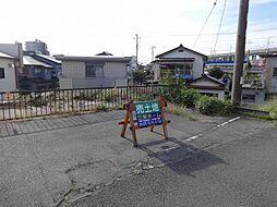 駿東郡長泉町本宿