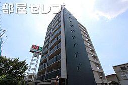桜山駅 5.8万円