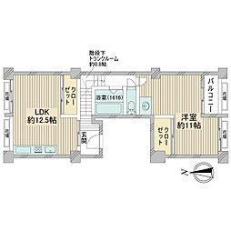 中津駅 1,680万円