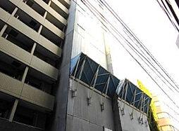 新築 仮)東日本橋プロジェクト[4階]の外観