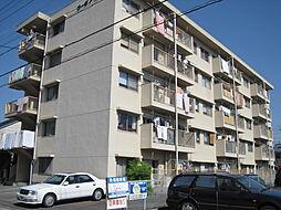 黒川駅 3.5万円