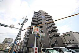 MESSAGE東京橋