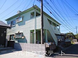 国分駅 1.9万円
