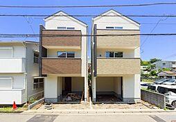鎌倉市山崎