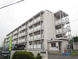 蓮花寺駅 2.9万円