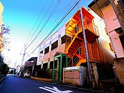 所沢駅 5.5万円