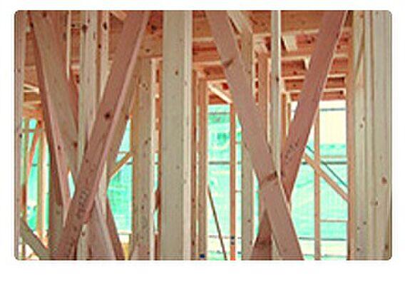 木造軸組工法:...