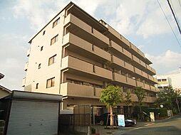 加古川駅 3.5万円