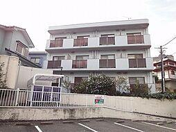 八幡駅 1.9万円