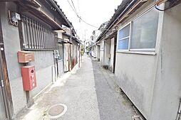 河内天美駅 3.3万円