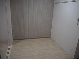 セレブレイト葵の室内