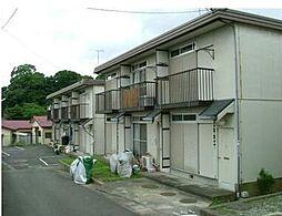 サニーハイツ川堀(カ)