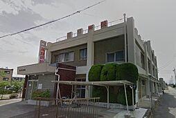 花井病院(2210m)