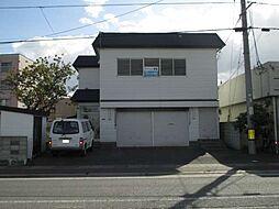 東造道新岡貸事務所