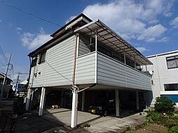宇都宮駅 1,780万円