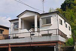 ローズィット那珂川[2階]の外観