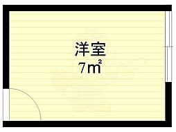 赤羽岩淵駅 3.0万円