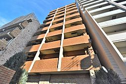 AISAII[10階]の外観
