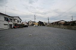 勝田駅 0.4万円