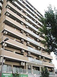ジュヒロプラザ[10階]の外観