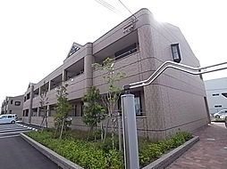 JR山陽本線 明石駅 バス11分 和井取口下車 徒歩3分の賃貸マンション