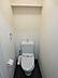 トイレ,1K,面積22.33m2,賃料3.8万円,バス 県立大学下車 徒歩1分,JR白新線 大形駅 徒歩15分,新潟県新潟市東区大形本町5丁目