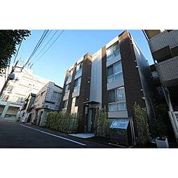 西小山駅 8.9万円