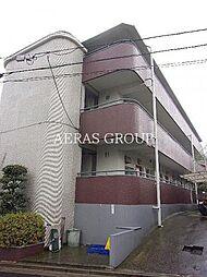 東武練馬駅 6.5万円