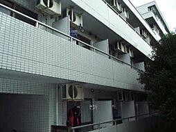 国道駅 4.5万円