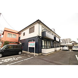 牛久駅 3.5万円