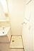 設備,ワンルーム,面積29.7m2,賃料5.7万円,JR仙山線 北仙台駅 徒歩8分,仙台市営南北線 北仙台駅 徒歩8分,宮城県仙台市青葉区通町2丁目
