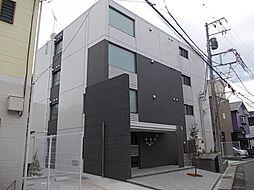さがみ野駅 6.7万円