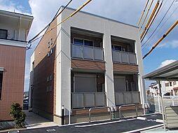 西飾磨駅 4.7万円
